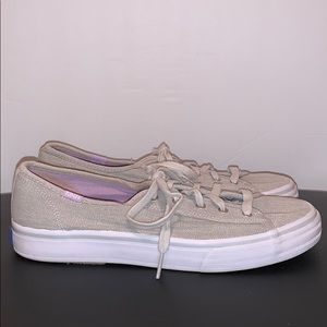 Keds Women's Shoes - Size: 8.5